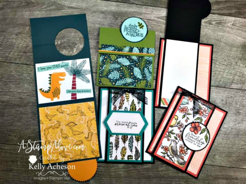 Facebook Live FREE stamping class - Click for details - ❤️SHOP❤️ - ORDER STAMPIN' UP! PRODUCTS ON-LINE. Purchase the $99 Starter Kit & enjoy a 20% discount! Tons of paper crafting ideas & FREE Online Classes. www.AStampAbove.com