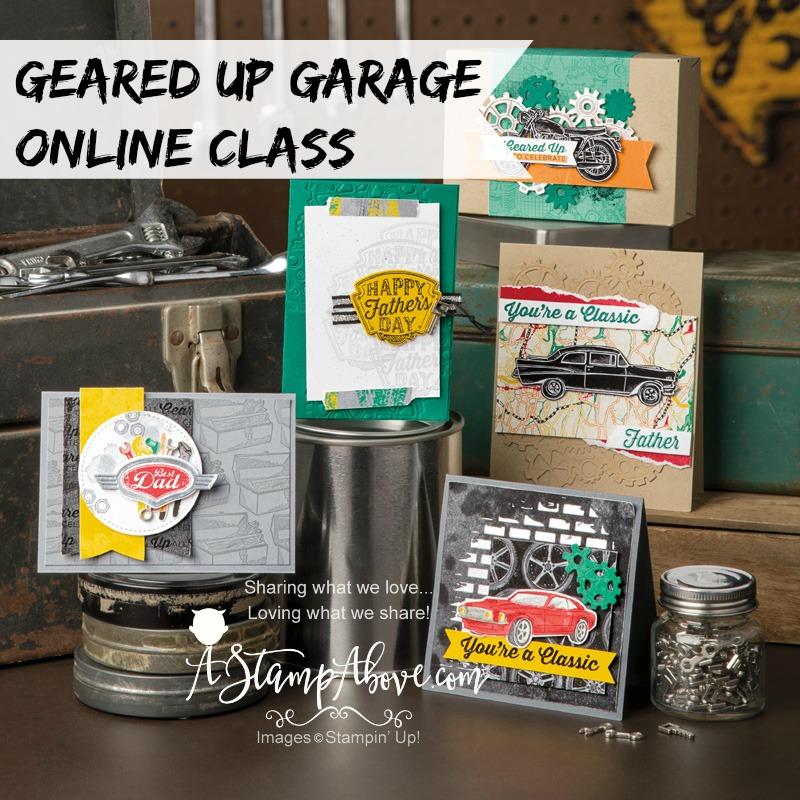 Geared Up Garage1