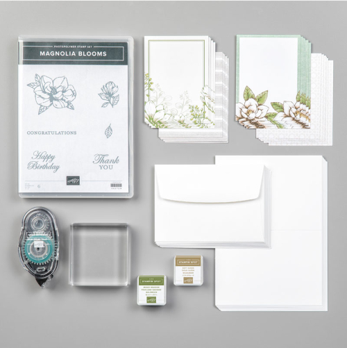 NEW BULK DESIGNER SERIES PAPER - Click for details - ️SHOP ️ - ORDER STAMPIN' UP! PRODUCTS ON-LINE. Purchase the $99 Starter Kit & enjoy a 20% discount! Tons of paper crafting ideas & FREE Online Classes. www.AStampAbove.com