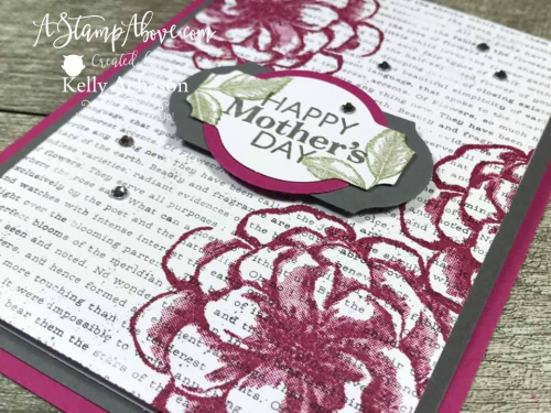 Alternate Paper Pumpkin Ideas -  Click for details - ❤️SHOP❤️ - ORDER STAMPIN' UP! PRODUCTS ON-LINE. Purchase the $99 Starter Kit & enjoy a 20% discount! Tons of paper crafting ideas & FREE Online Classes. www.AStampAbove.com