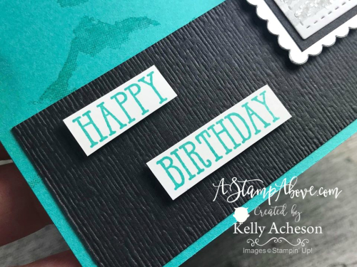 NEW ONLINE CLASS with SNOW FRONT - VIDEO TUTORIAL - Click for details - ️SHOP ️ - ORDER STAMPIN' UP! PRODUCTS ON-LINE. Purchase the $99 Starter Kit & enjoy a 20% discount! Tons of paper crafting ideas & FREE Online Classes. www.AStampAbove.com