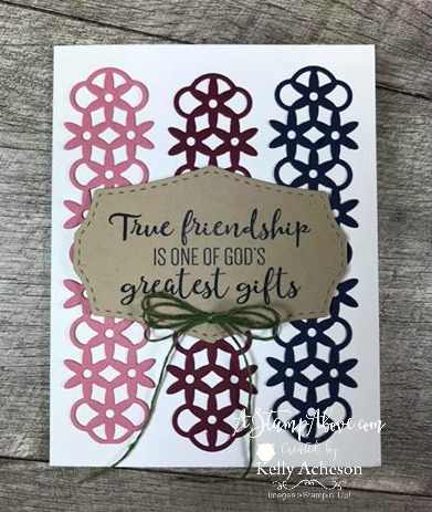 COLOR FUSER BLOG HOP - VIDEO TUTORIAL - Click for details - ❤️SHOP❤️ - ORDER STAMPIN' UP! PRODUCTS ON-LINE. Purchase the $99 Starter Kit & enjoy a 20% discount! Tons of paper crafting ideas & FREE Online Classes. www.AStampAbove.com