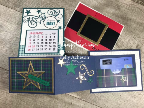 Facebook Live VIDEO TUTORIAL - Click for details - ️SHOP ️ - ORDER STAMPIN' UP! PRODUCTS ON-LINE. Purchase the $99 Starter Kit & enjoy a 20% discount! Tons of paper crafting ideas & FREE Online Classes. www.AStampAbove.com