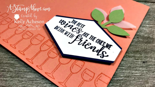 Click for details - ❤️SHOP❤️ - ORDER STAMPIN' UP! PRODUCTS ON-LINE. Purchase the $99 Starter Kit & enjoy a 20% discount! Tons of paper crafting ideas & FREE Online Classes. www.AStampAbove.com