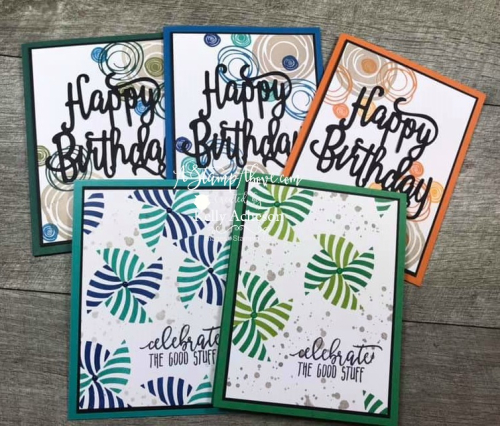 Swirly Bird is RETIRING! Click for details - ❤️SHOP❤️ - ORDER STAMPIN' UP! PRODUCTS ON-LINE. Purchase the $99 Starter Kit & enjoy a 20% discount! Tons of paper crafting ideas & FREE Online Classes. www.AStampAbove.com