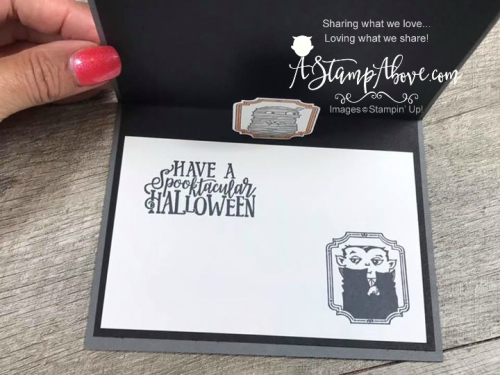 Learn how easy it is to make a POP UP - VIDEO TUTORIAL - Click for details - ❤️SHOP❤️ - ORDER STAMPIN' UP! PRODUCTS ON-LINE. Purchase the $99 Starter Kit & enjoy a 20% discount! Tons of paper crafting ideas & FREE Online Classes. www.AStampAbove.com