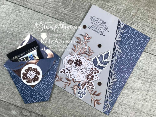 Everything Is Rosy Medley May 1-31 WHILE SUPPLIES LAST -  Click for details - ❤️SHOP❤️ - ORDER STAMPIN' UP! PRODUCTS ON-LINE. Purchase the $99 Starter Kit & enjoy a 20% discount! Tons of paper crafting ideas & FREE Online Classes. www.AStampAbove.com