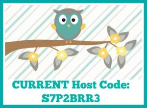 Sept Host Code