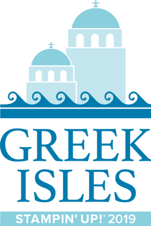 Greek-Isles-copy