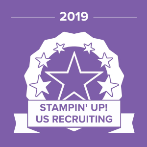 COUNTRY RECRUITING_UNITED STATES