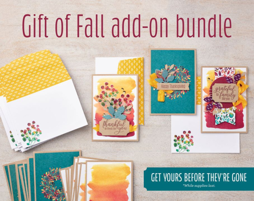 AUGUST PAPER PUMPKIN KIT ALTERNATE IDEAS VIDEO TUTORIAL - Click for details - ❤️SHOP❤️ - ORDER STAMPIN' UP! PRODUCTS ON-LINE. Purchase the $99 Starter Kit & enjoy a 20% discount! Tons of paper crafting ideas & FREE Online Classes. www.AStampAbove.com