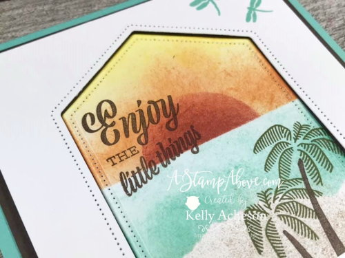 MASK LIKE A PRO - VIDEO TUTORIAL - Click for details - ❤️SHOP❤️ - ORDER STAMPIN' UP! PRODUCTS ON-LINE. Purchase the $99 Starter Kit & enjoy a 20% discount! Tons of paper crafting ideas & FREE Online Classes. www.AStampAbove.com
