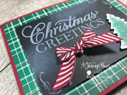 Chalkboard Technique - VIDEO TUTORIAL - Click for details - ❤️SHOP❤️ - ORDER STAMPIN' UP! PRODUCTS ON-LINE. Purchase the $99 Starter Kit & enjoy a 20% discount! Tons of paper crafting ideas & FREE Online Classes. www.AStampAbove.com