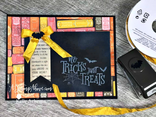 Learn the CHALKBOARD TECHNIQUE - VIDEO TUTORIAL - Click for details - ❤️SHOP❤️ - ORDER STAMPIN' UP! PRODUCTS ON-LINE. Purchase the $99 Starter Kit & enjoy a 20% discount! Tons of paper crafting ideas & FREE Online Classes. www.AStampAbove.com