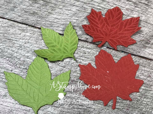 Check out this cool technique!!! VIDEO TUTORIAL - Click for details - ️SHOP ️ - ORDER STAMPIN' UP! PRODUCTS ON-LINE. Purchase the $99 Starter Kit & enjoy a 20% discount! Tons of paper crafting ideas & FREE Online Classes. www.AStampAbove.com