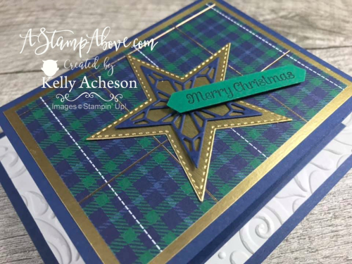 Gift Card Holder VIDEO TUTORIAL - Click for details - ️SHOP ️ - ORDER STAMPIN' UP! PRODUCTS ON-LINE. Purchase the $99 Starter Kit & enjoy a 20% discount! Tons of paper crafting ideas & FREE Online Classes. www.AStampAbove.com