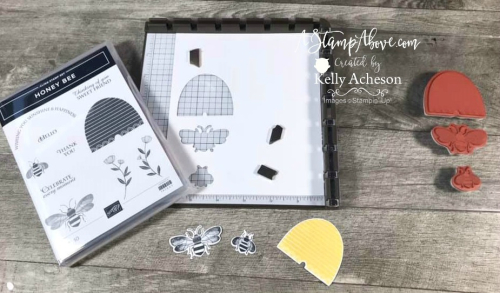 Stamparatus tips - the best positioning tool for stampers! VIDEO TUTORIAL - Click for details - ️SHOP ️ - ORDER STAMPIN' UP! PRODUCTS ON-LINE. Purchase the $99 Starter Kit & enjoy a 20% discount! Tons of paper crafting ideas & FREE Online Classes. www.AStampAbove.com