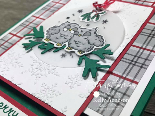Learn how to make this fun MOVING GIFT CARD HOLDER! VIDEO TUTORIAL - Click for details - ️SHOP ️ - ORDER STAMPIN' UP! PRODUCTS ON-LINE. Purchase the $99 Starter Kit & enjoy a 20% discount! Tons of paper crafting ideas & FREE Online Classes. www.AStampAbove.comVIDEO TUTORIAL - Click for details - ️SHOP ️ - ORDER STAMPIN' UP! PRODUCTS ON-LINE. Purchase the $99 Starter Kit & enjoy a 20% discount! Tons of paper crafting ideas & FREE Online Classes. www.AStampAbove.com