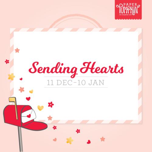 1_Square_Sending-Hearts