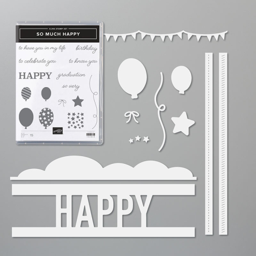Stampin' Blends with Alcohol and Water Painters - this is so fun! Click for a video tutorial. www.AStampAbove.com