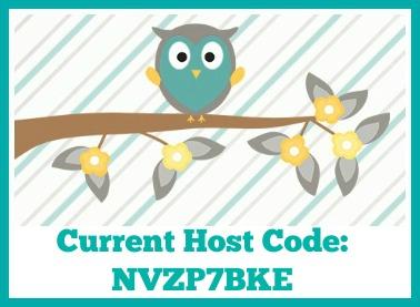 May Host Code 2020