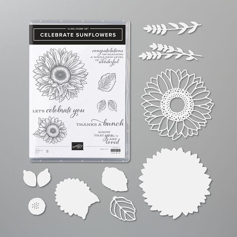 Sunflowers. 154065