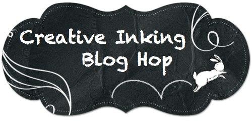 Creative Inking