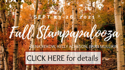 FALL 2021 Stampapalooza BANNER Click here