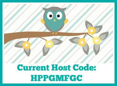Dec 2020 Host Code