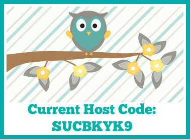 Jan 2021 Host Code