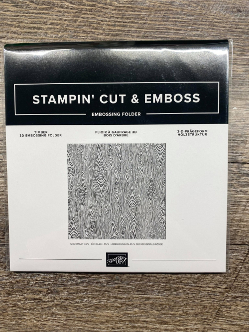 Join the fun! Fabulous virtual stamping event with Make N Take packet!!! Click for details. www.AStampAbove.com
